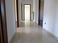 Appartamento Affitto Cervasca