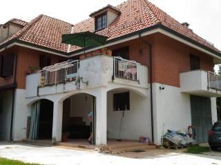 Foto - Villa, buono stato, 190 mq, Cantarana