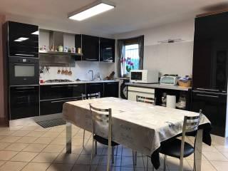 Foto - Villa via Giosuè Carducci, Cellina, Leggiuno