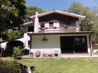 Foto - Villa via Tuscolana, Artena