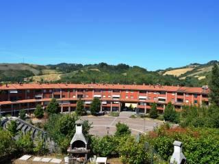 Foto - Quadrilocale via Marzabotto, Pianoro