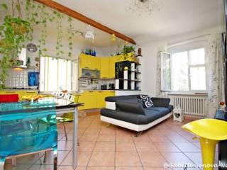 Foto - Appartamento via Aurelia 0, Nervi, Genova