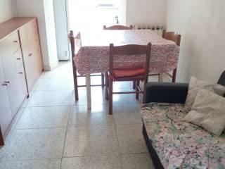 Foto - Appartamento viale Guglielmo Marconi 292, Marconi, Pescara