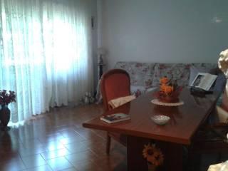 Foto - Appartamento via Ferdinando Carlesi, Santa Lucia, Prato
