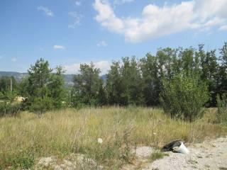 Foto - Terreno edificabile residenziale a Alto Reno Terme