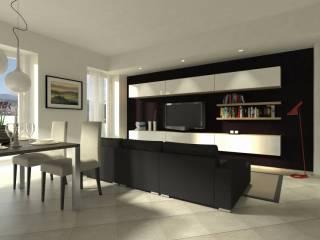 Foto - Appartamento viale Michelangelo, Bibbiena
