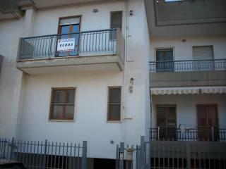 Foto - Quadrilocale zona carabinieri, Cassano Delle Murge
