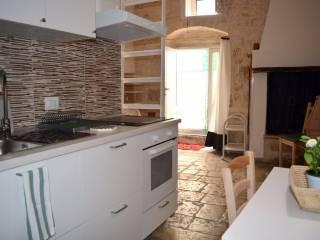 Foto - Casa indipendente via Secchiai, Casamassima