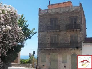 Foto - Palazzo / Stabile cinque piani, da ristrutturare, Maratea