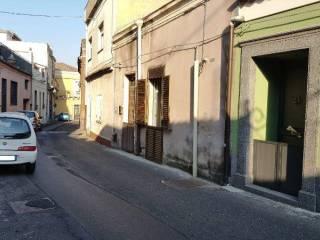 Foto - Casa indipendente via Calvario, Mascalucia
