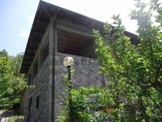 Foto - Villa Strada Provinciale Riola-Camugnano-Castiglione, Ponte, Grizzana Morandi