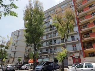Foto - Bilocale viale Quinto Orazio Flacco 15, Picone, Bari