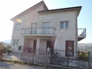 Foto - Villa Strada Comunale Rotabila, Satriano di Lucania