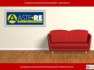 Foto - Appartamento 118 mq, Ariccia