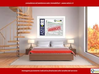 Foto - Appartamento 117 mq, Roma