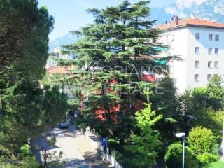 Foto - Appartamento via Gorizia, Oltrefersina, Trento