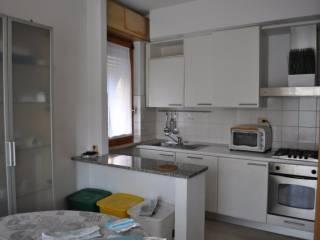 Foto - Appartamento ottimo stato, Pianello Vallesina, Castelbellino