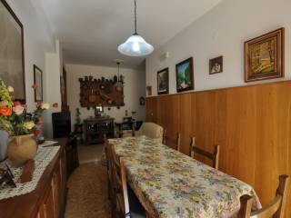 Foto - Appartamento buono stato, secondo piano, Comunanza