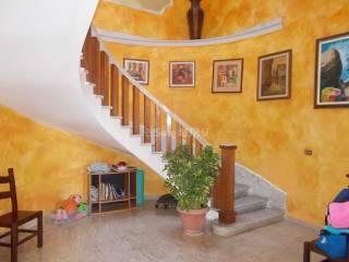 Foto - Casa indipendente via Odescalchi, 121, Ladispoli