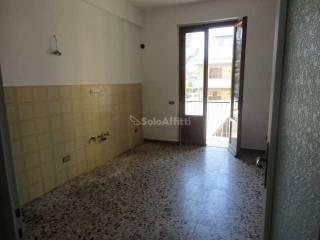 Foto - Trilocale San Martino Per Galceti, 36, San Martino, Prato