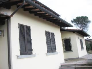 Foto - Casa indipendente 255 mq, buono stato, Arezzo