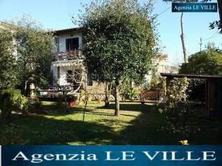 Foto - Villa Vendita, Marina Di Pietrasanta, Pietrasanta