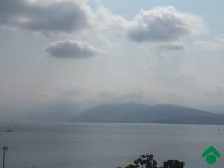 Foto - Bilocale 55 mq, Messina