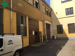 Immobile Affitto Borgaro Torinese