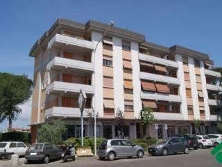 Foto - Appartamento via delle Fonti 14, Zarini, Prato