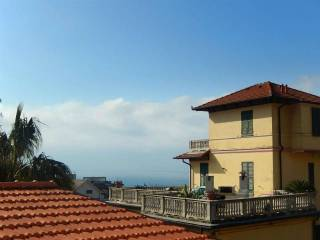 Foto - Appartamento via romana, Cavi, Lavagna