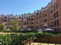 Appartamento Affitto Calenzano