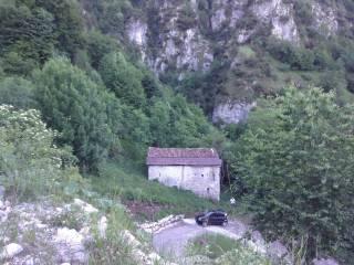 Foto - Rustico / Casale, da ristrutturare, 160 mq, Ono Degno, Pertica Bassa