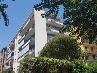 Foto - Appartamento via Polito 15, Camporeale, Palermo