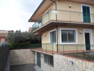 Foto - Villa via Renato Imbriani 21, Trecastagni