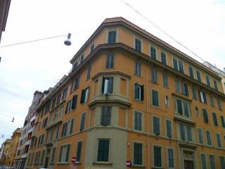 Foto - Trilocale via Mastro Giorgio, Testaccio, Roma