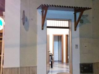 Foto - Trilocale via Saseo, Centro città, Foggia