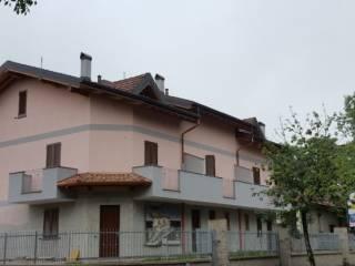 Foto - Villa, nuova, 160 mq, Legnano