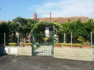 Foto - Villa via dei Glicini, Pescia Romana, Montalto Di Castro
