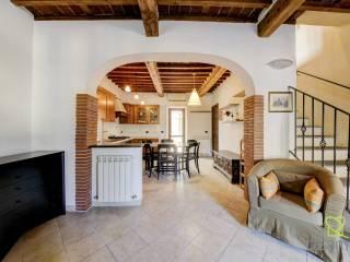 Foto - Casa indipendente via San Donato 2115, San Donato, Lucca