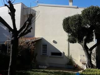 Foto - Villa, ottimo stato, 170 mq, Sannicandro Di Bari