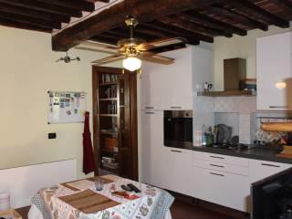 Foto - Casa indipendente 120 mq, buono stato, Pietrasanta