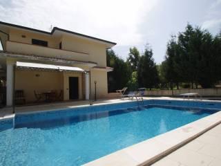 Foto - Villa unifamiliare La Brace, Briatico