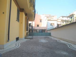 Foto - Quadrilocale via Roma, Mugnano Del Cardinale