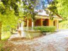 Villa Vendita Sanfre'
