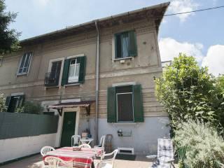 Foto - Villetta a schiera viale Italia 459, Sesto San Giovanni