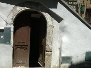Foto - Appartamento via Vittorio Emanuele, Corchiano
