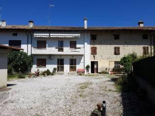 Foto - Villa, da ristrutturare, 345 mq, Baldasseria, Udine