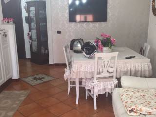 Foto - Bilocale buono stato, terzo piano, San Giorgio A Cremano