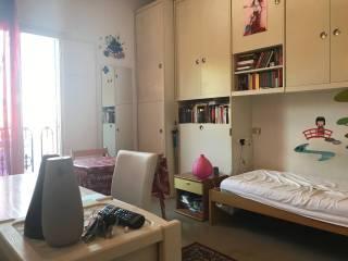 Foto - Monolocale buono stato, secondo piano, San Donato, Bologna