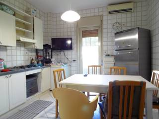 Foto - Appartamento via Umberto 1, Sant'Agata Li Battiati